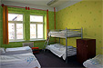 Prag Hostel Advantage